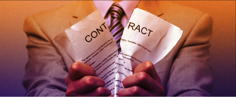 10 Short Words That Kill a Sales Deal at the Finish Line