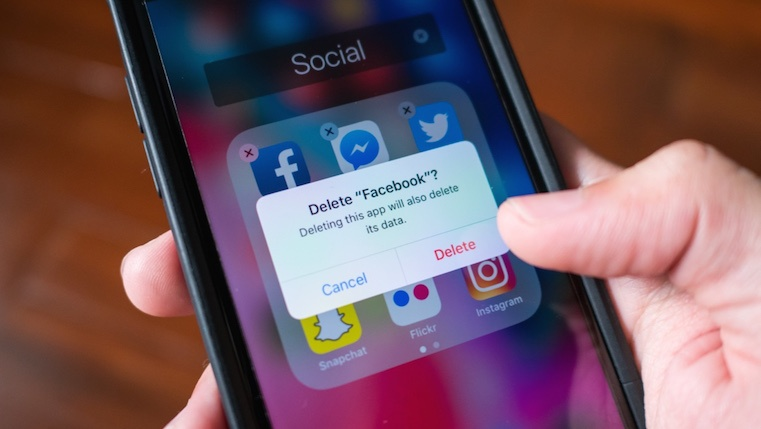 tech-workers-would-delete-facebook