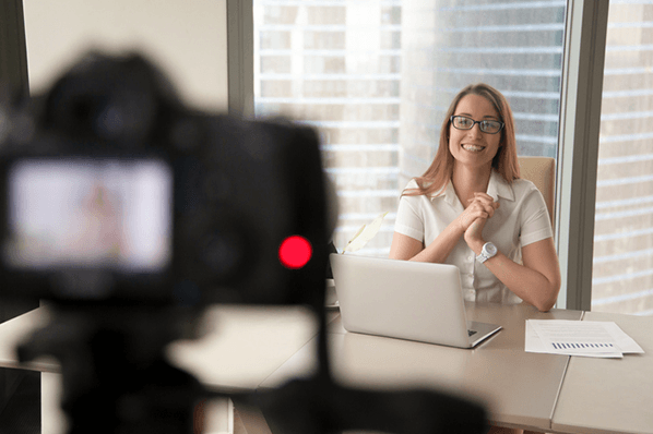 The 14-Step Guide to Creating High-Converting Customer Testimonial Videos