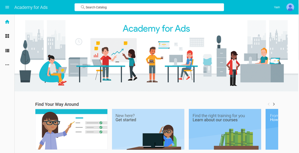 academy for ads quora