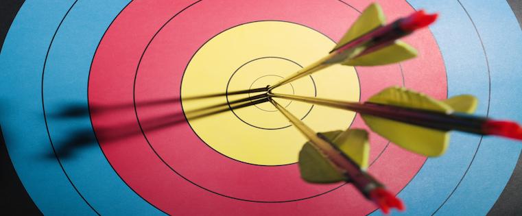 3 Consistent Characteristics of High-Performing Sales Teams