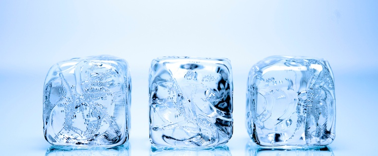 6 Steps to Warm Up a Cold Call Fast [SlideShare]