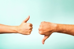 How HubSpot Moderates LinkedIn Groups