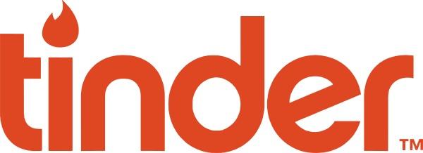tinder-1.jpg
