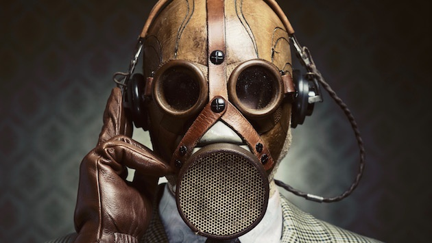 7 Phrases That Indicate You Might Be in a Toxic Work Environment