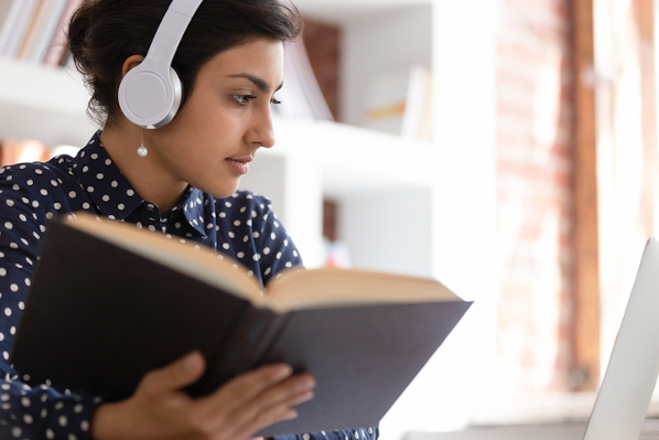 11 Best Language Translation Plugins for WordPress