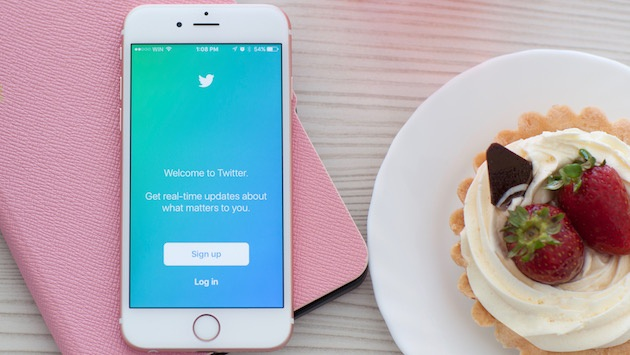 Think Twitter Automation Is the Answer to Efficiency? Think Again.