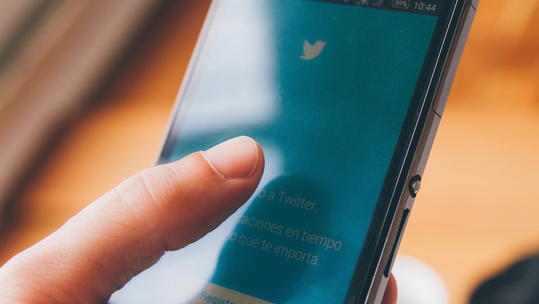 Your Twitter Following Is About to Drop. Here's Why.