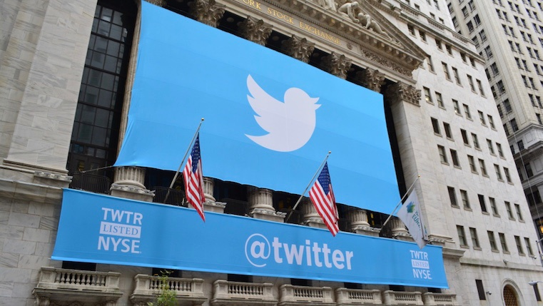 38% of People Don't Think Twitter Will Fix Platform Abuse