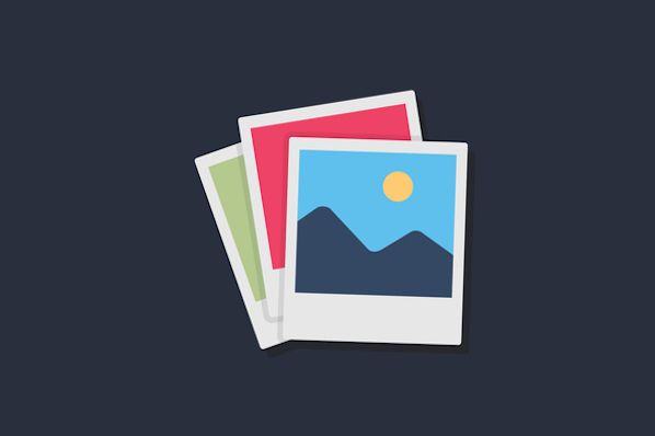 10 Types of Image File Extensions and When to Use Them