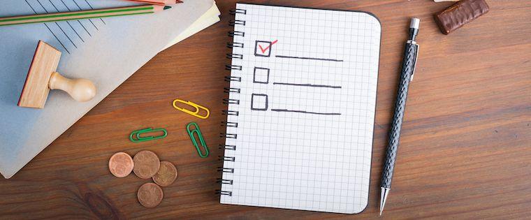 ultimate-resume-checklist-compressed.jpg