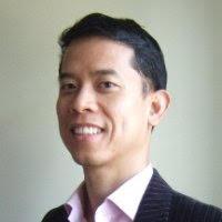 Eugene Woo
