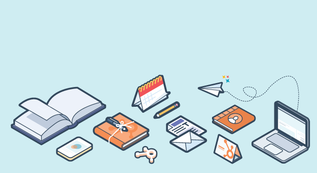 Automating Education: How To Qualify and Teach Leads at The Same Time [Customer Story]