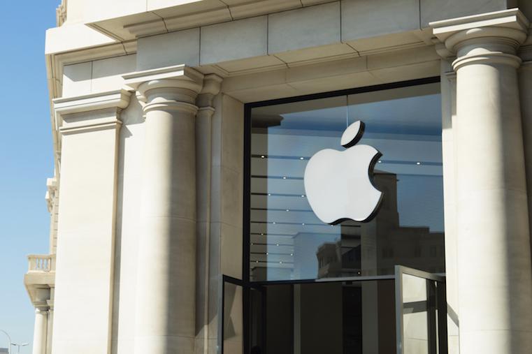 unriddled-apple-facebook-google-story-slack-goes-public-tech-news