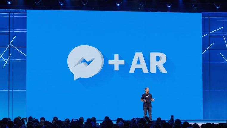 unriddled-facebook-reorg-microsoft-build-news