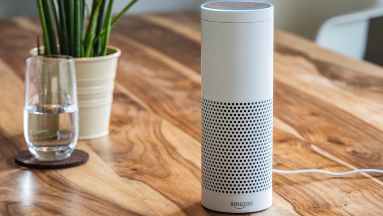 unriddled-tech-news-alexa-donations