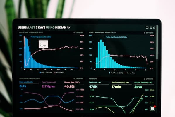Unstructured Data Vs. Structured Data: A 3-Minute Rundown