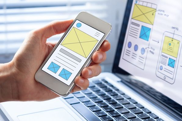 The Beginner's Guide to Usability Testing