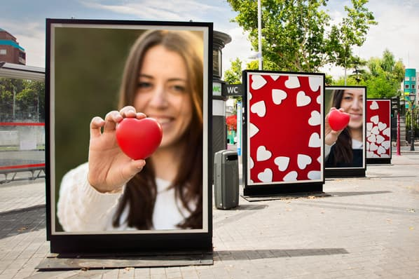 9 Valentine's Day Marketing Campaigns to Inspire You