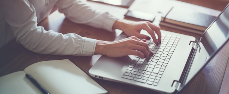 How to Validate Your Blog Post Topics: A 3-Step Process