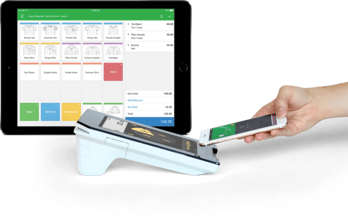 A Beginner's Guide to POS Systems (& the Best Ones for 2019)