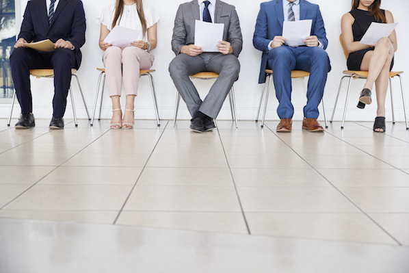How to Run an Effective Vetting Process for Candidates in 2019