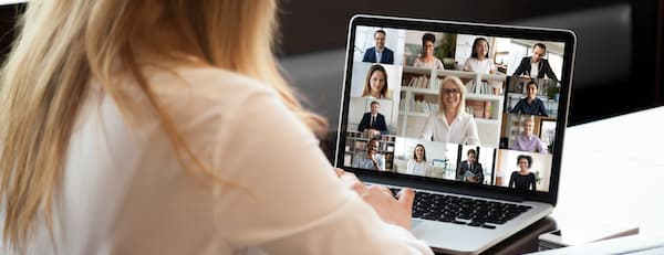 12 Video Conferencing Tools You Can Use in Your Sales Process