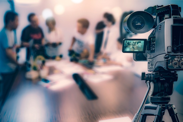 The Ultimate Guide to Video Marketing
