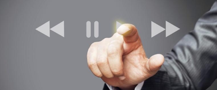 16 Video Marketing Statistics Every Marketer Should Know [SlideShare]