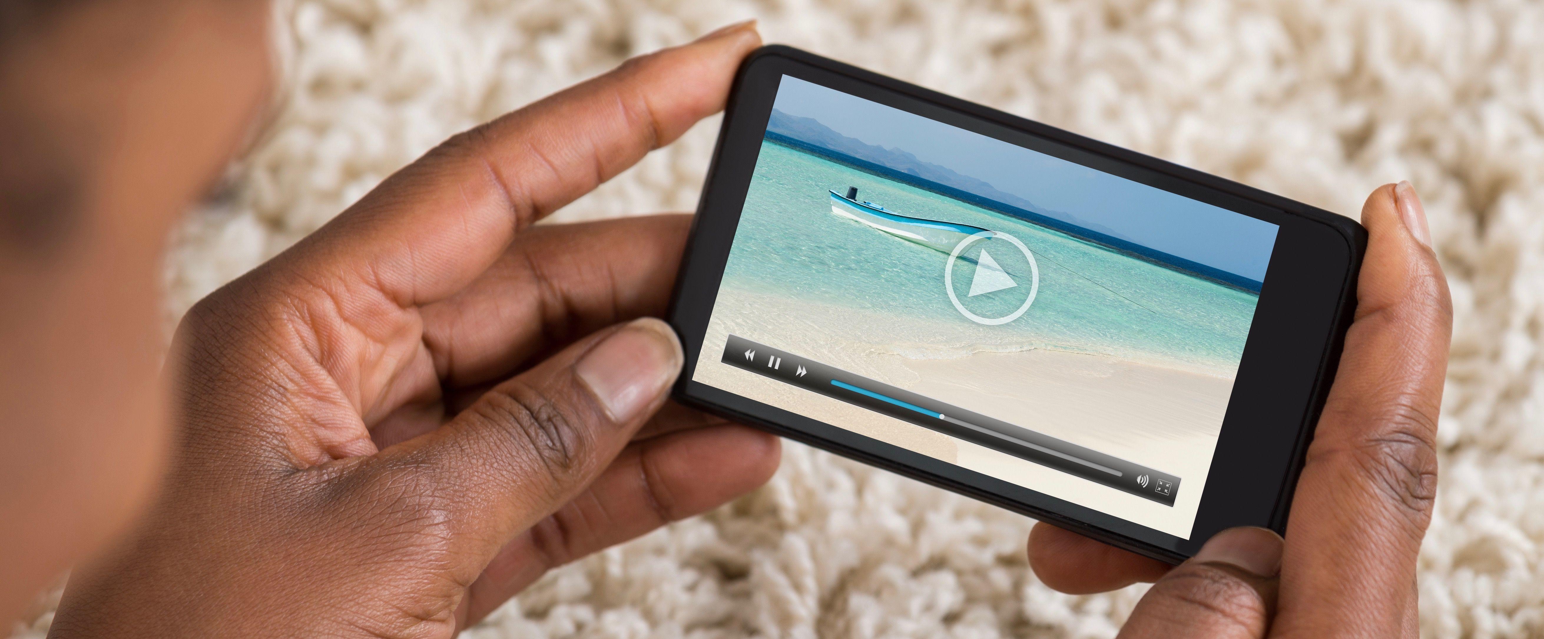video-marketing-statistics-compressor.jpg