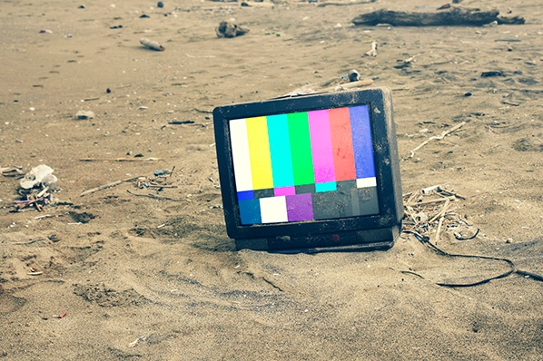 5 Myths About Video Marketing, Debunked