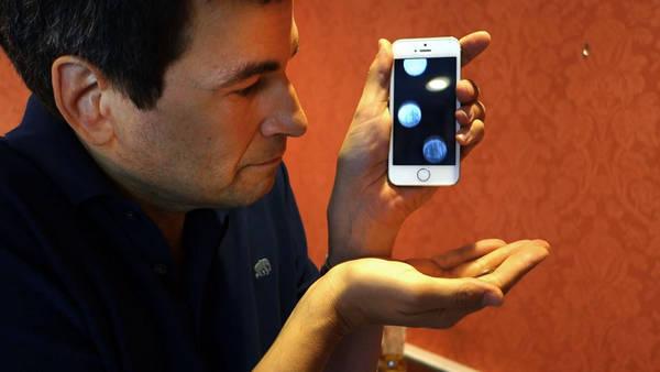 video-pogue-iphone-articleLarge.jpg