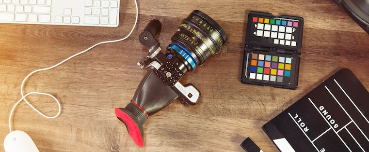 14 Video Production Tips to Enhance Quality and Drive Views