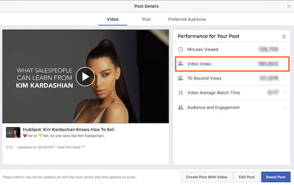 video-views-insights.png  How to Understand Facebook Insights for Social Video video views insights