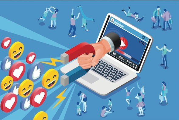 The Ultimate Guide to Viral Campaigns