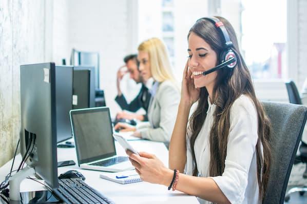 virtual-assistant-services (1)