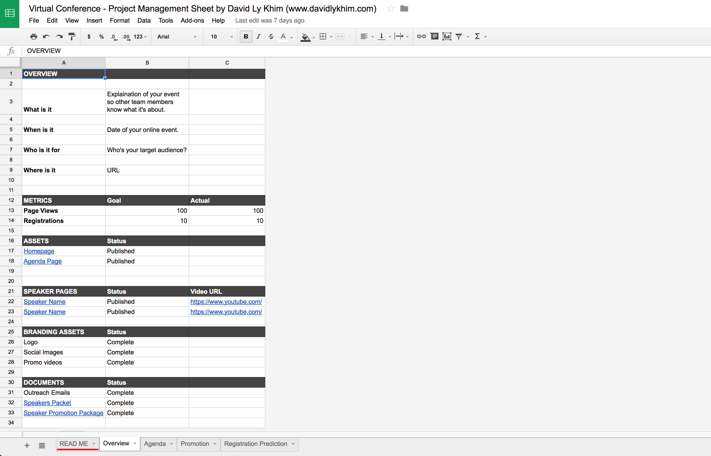 virtual-conference-how-to-host-asset-management-spreadsheet-template-sample.png
