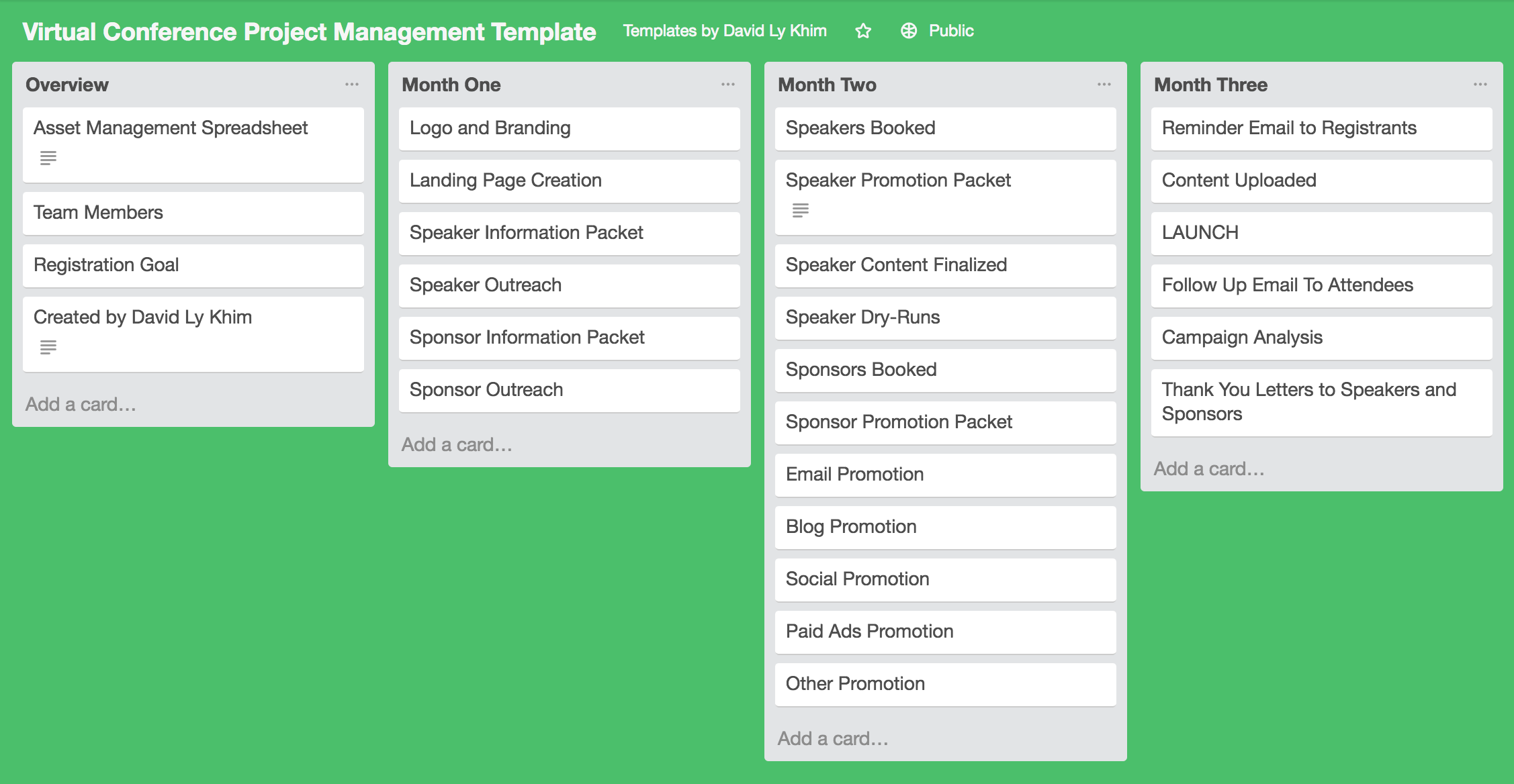 virtual-conference-how-to-host-project-management-trello-template-sample.png