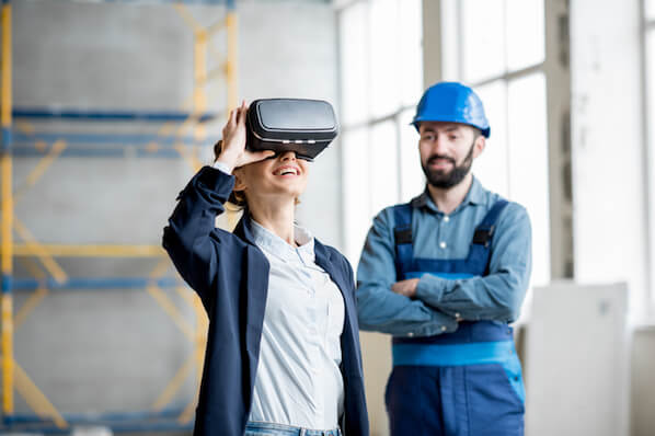 9 VR Marketing Examples That You'll Want to Steal for 2019