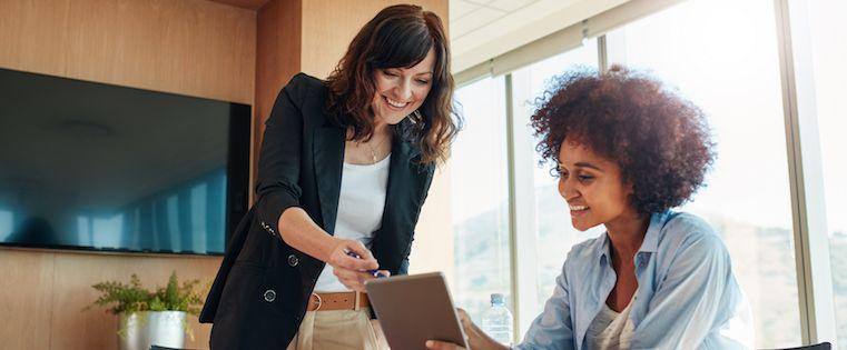 voice-of-the-customer-methodologies