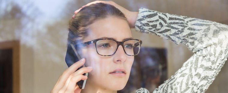 18 Professional Voicemail Greetings to Help You Record the Perfect One