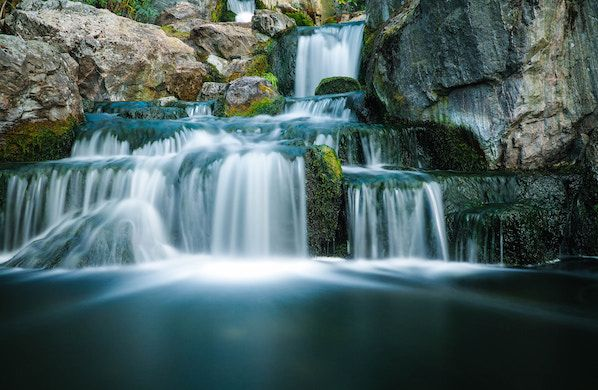 Everything You Need to Know About Using the Waterfall Methodology