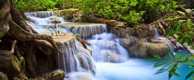 How to Create a Traffic & Leads Waterfall Chart to Track Your Marketing Progress