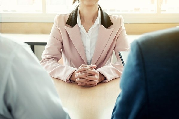 5 Ways You're Losing Good Candidates In The Recruitment Process
