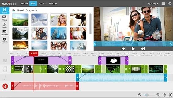 we-video-editor-799465-edited.jpg