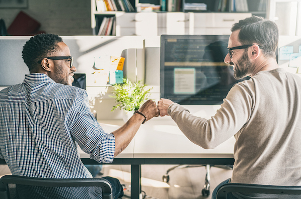 Web Designer vs. Web Developer: What's the Difference & Who Should You Hire?