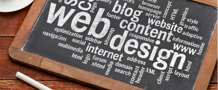 13 Quick Tips to Improve Your Web Design Skills