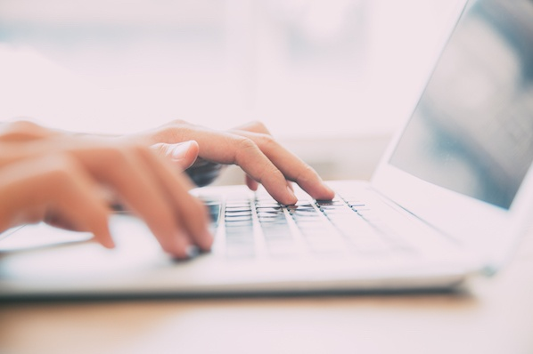 Web Forms: The Ultimate Guide