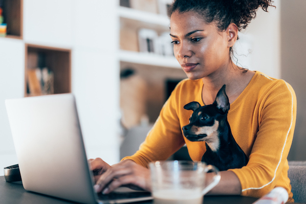 Website Blog Guest Blogging Guidelines