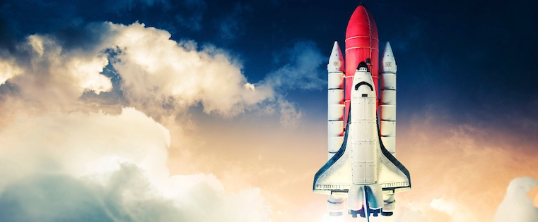 The Website Launch Checklist: 14 Things You Need to Review Before Going Live